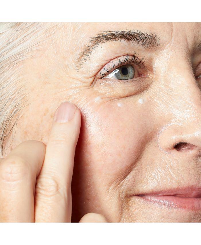 Kiehl's Since 1851 Powerful Wrinkle Reducing Eye Cream, 0.5-oz. & Reviews - Skin Care - Beauty - Macy's