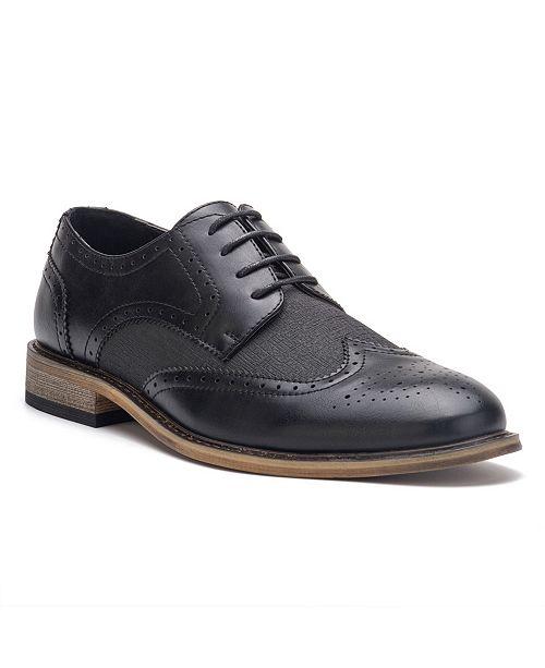 XRAY Men's St. James Oxfords Shoe