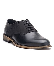 Men's Citizen Oxfords Shoe
