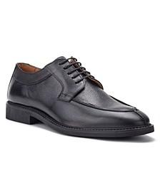 Men's Kierstin Oxfords Shoe