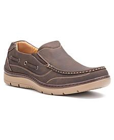 Men's Blake Boat Shoe