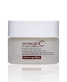 Protocell Face Cream