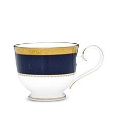 Odessa Cobalt Gold Cup, 7.75 Oz.