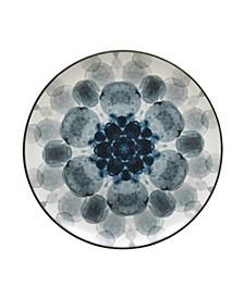 Colorwave Graphite Dapple Accent Plate