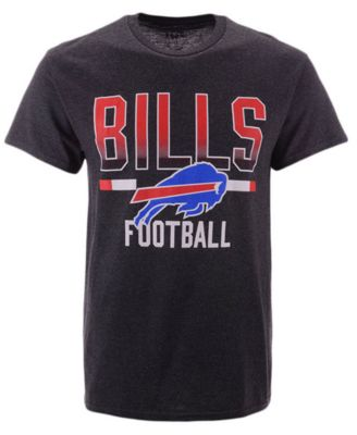 Authentic NFL Apparel Men's Buffalo