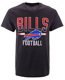 Men's Buffalo Bills Comeback T-Shirt