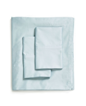 Belle Epoque 420 Tc Sensation Sheet Set, Queen Bedding