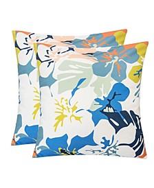 Outdoor Pillow, Becky - Set of 2