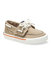 Kids Toddler and Little Boy Bahama Jr Sneaker