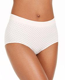 Bali One Smooth U All Over Smoothing Brief Underwear 2361