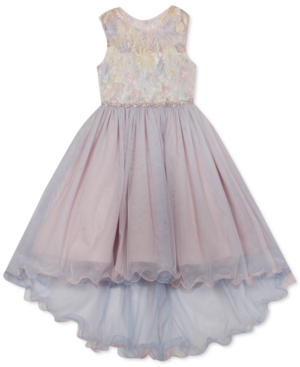 16374661 fpx - Kids & Baby Clothing