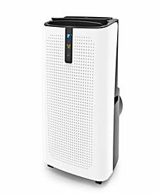 JHA 12,000 BTU Energy Star Portable Air Conditioner with Remote