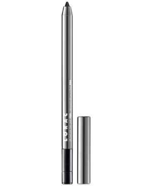 Front Of The Line Pro Eye Pencil