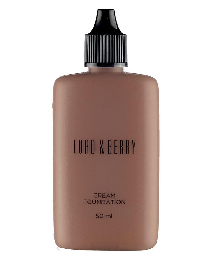 Lord & Berry -