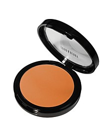Sculpt and Contour Cream Bronzer, 0.2 oz