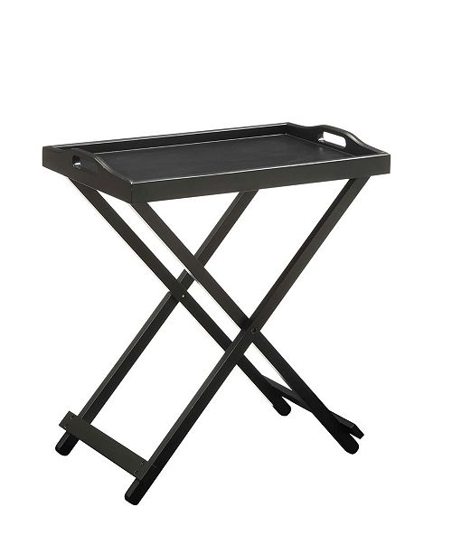 Convenience Concepts Designs2Go Tray Table