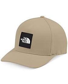 Men's Keep It Structured Snapback Hat