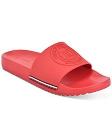 Men's Roar Slide Sandals