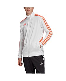 Men's Tiro Soccer Training Jacket