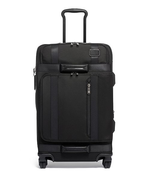 "Tumi Merge St 26"" Softside Check-In Spinner"