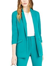 INC Menswear Blazer, Created for Macy's