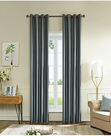 "Aberdeen Blackout Curtain, 84"" L x 45"" W"