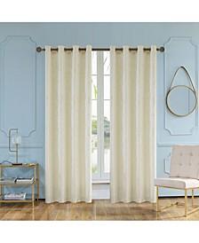 Skye Room Darkening Curtain