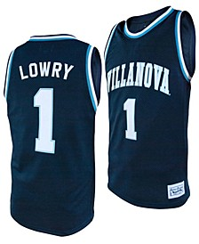 Men's Kyle Lowry Villanova Wildcats Throwback Jersey