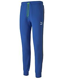 Men's Sport Track Pants