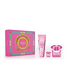3-Pc. Bright Crystal Absolu Eau de Parfum Gift Set