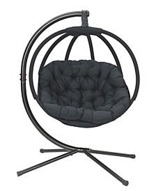 Overland Ball Chair