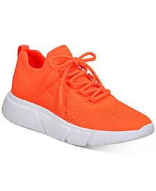 Women's Ambla Sneakers