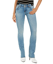 Hudson Jeans Beth Bootcut Jeans
