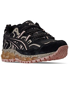 Women's GEL-Nandi 360 Trail Running Sneakers from Finish Line