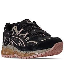Women's GEL-Nandi 360 Trail Running Sneakers from Finish Line