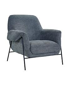 CLOSEOUT! Elie Accent Chair