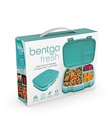 Fresh Leak-proof Lunch Box