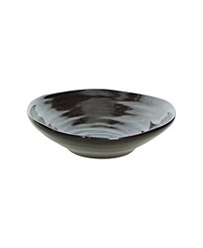 Organica Deep Plate