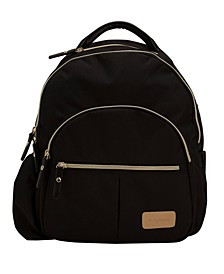 Uptown Backpack Diaper Bag