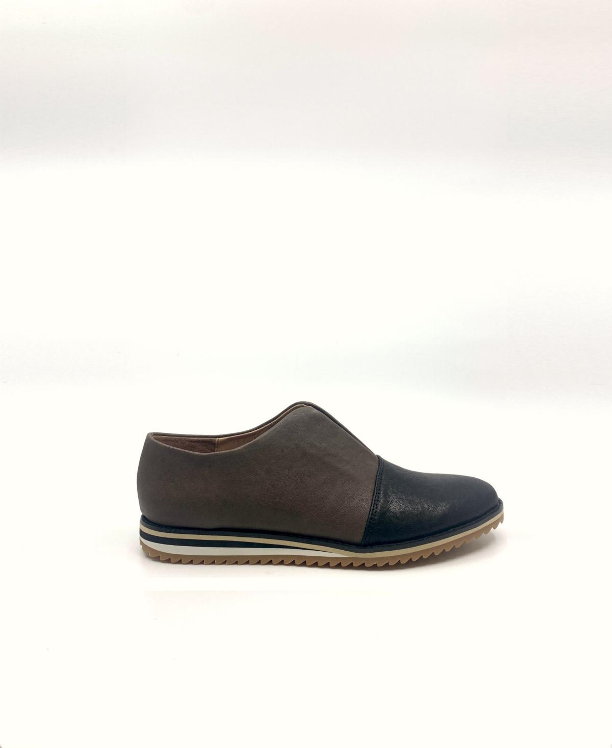 Women's Cap and Slip-On Flats Women's Shoes