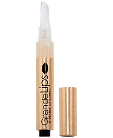 GrandeLIPS Hydrating Lip Plumper - Travel Size