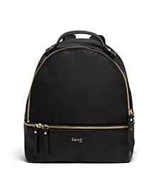 Plume Avenue Nano Backpack
