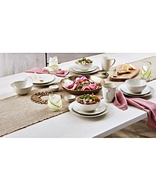 Dinnerware Collection, Created for Macy's
