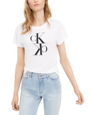 Calvin Klein Jeans Est.1978 LOGO T-SHIRT