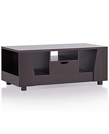 Milly Rectangle Top Coffee Table