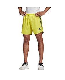Men's Condivo 20 Short