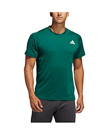 Men's Freelift_Sport Prime Lite Tee