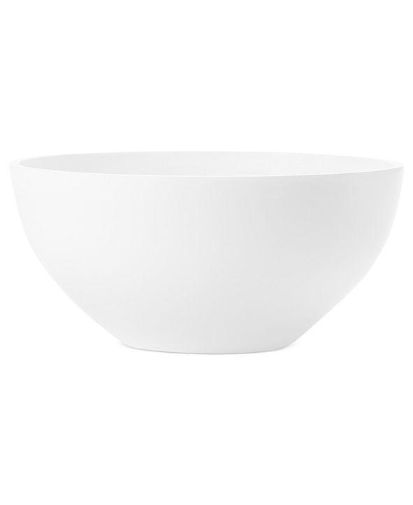 Villeroy & Boch Artesano Round Vegetable Bowl