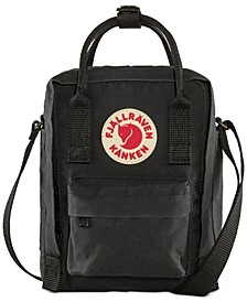 Kanken Shoulder Bag
