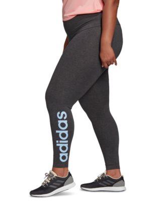 adidas essentials leggings